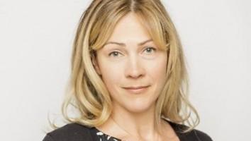 Anna Mallett