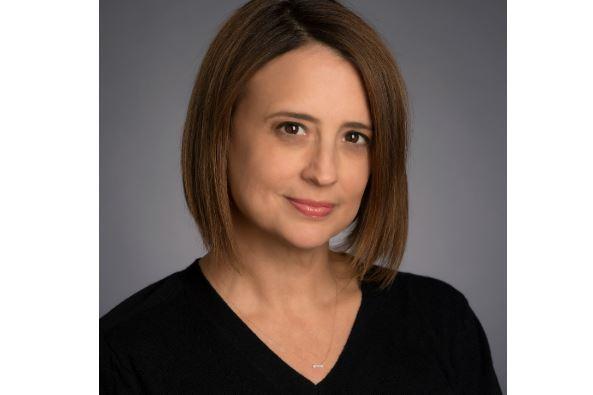 MonicaBloom