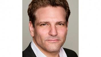 Roger Mincheff