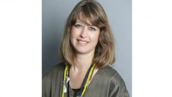 SandraWhipham