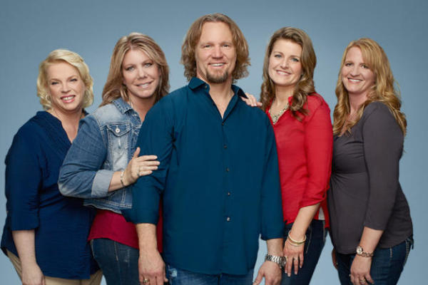 """Sister Wives New Season 2019 Realscreen » Archive » Renewed and Returning: """"Sister Wives"""