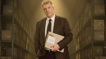 CBS Reality_Donal MacIntyre's Murder Files