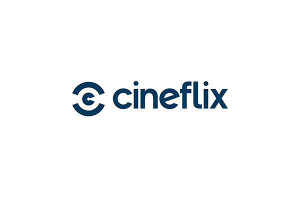 Cineflix