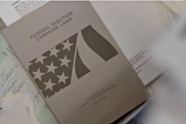 Realscreen » Archive » Sundance '18: Kimberly Reed shines light on