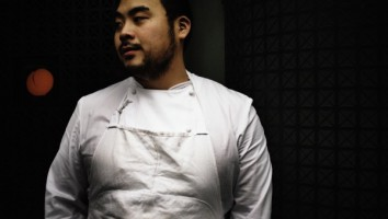 David-Chang-Head-Shot