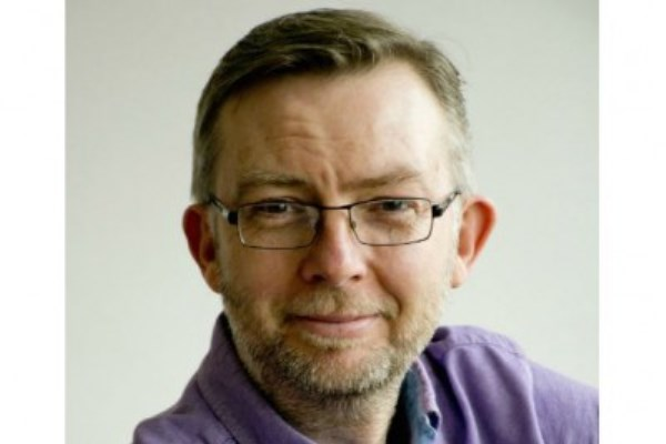Guy Freeman