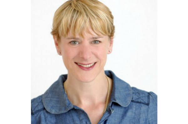 Helen Kellie