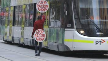 Is Australia Racist