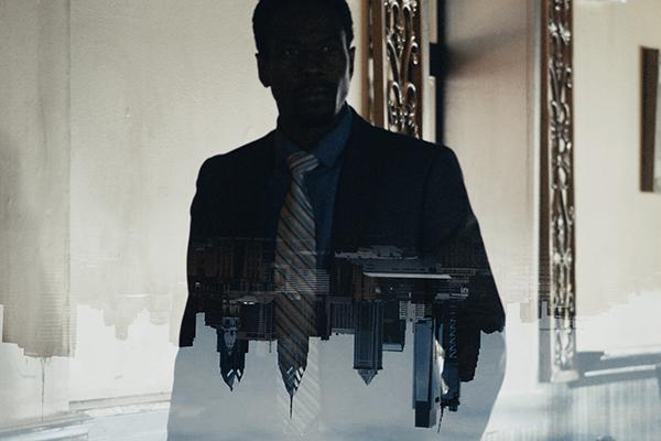 ID_Homicide City_recreation