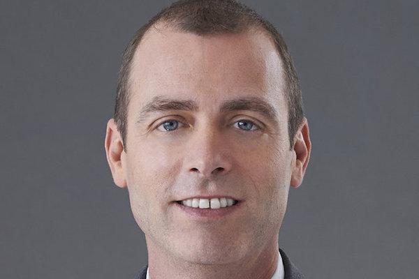 NBCUniversal Executives - Season 2014