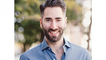 Jordan Rosenblum Headshot