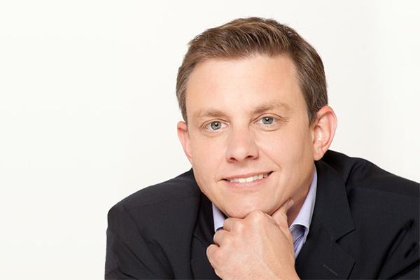 Ralf Ruckauer
