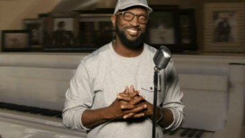 Rickey Smiley for Real-2