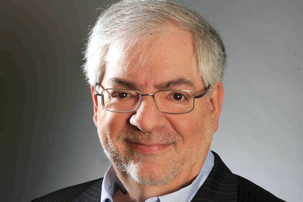 City TV original Jay Switzer, 61, created CHUM cable brands