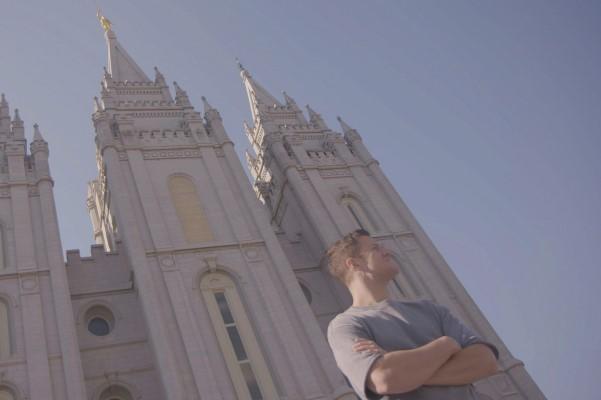 Believer-Sundance