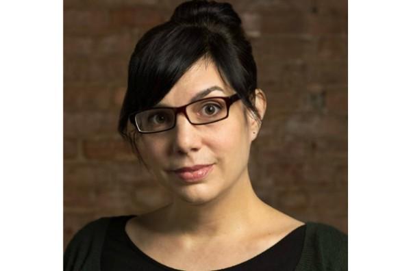 Jennifer Silverman
