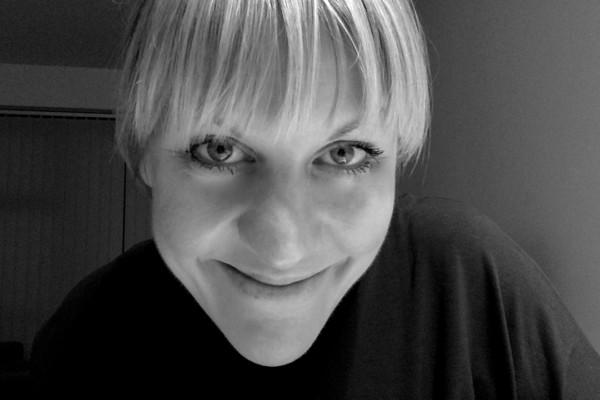 Sharon Powers