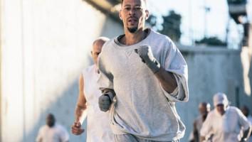 26.2 to Life - The San Quentin Prison Marathon