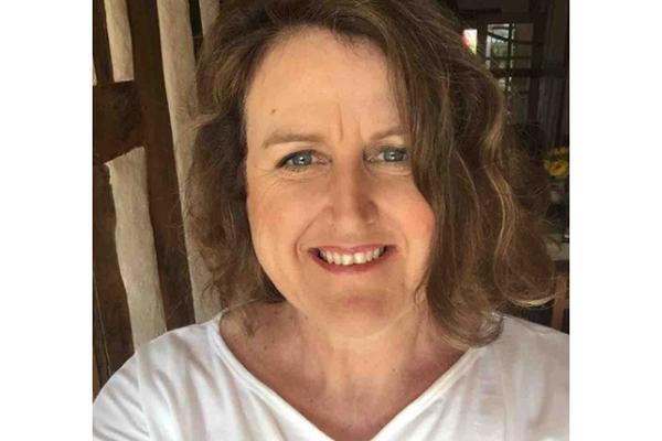Carolyn Managh