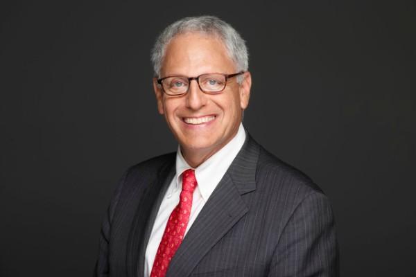 Gary Knell
