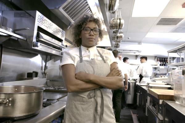 Grade A Kitchen (1)