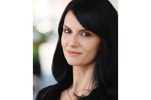 Jessica Sebastian 2