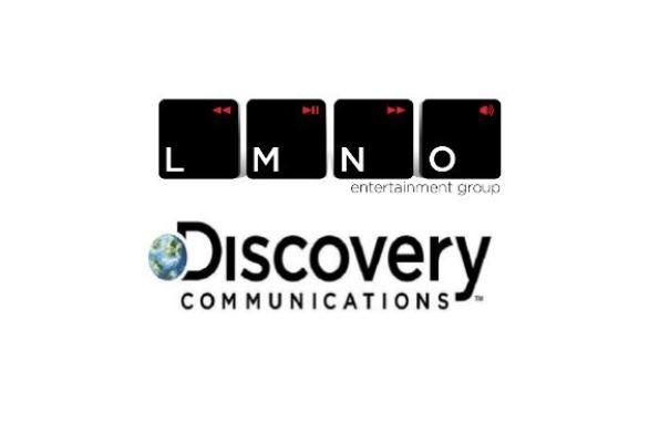 LMNODiscovery