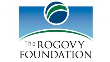 RogovyFoundation