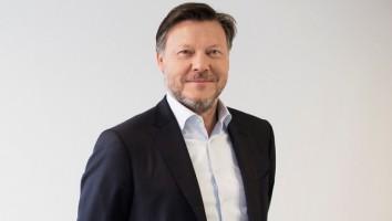 Jorgen Madsen Lindemann_MTG