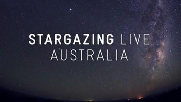 Stargazing_Live_Australia
