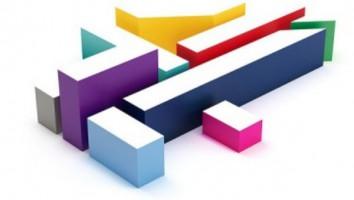 Channel 4 logo 600x400