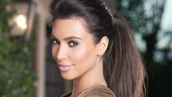 Kim-Kardashian1