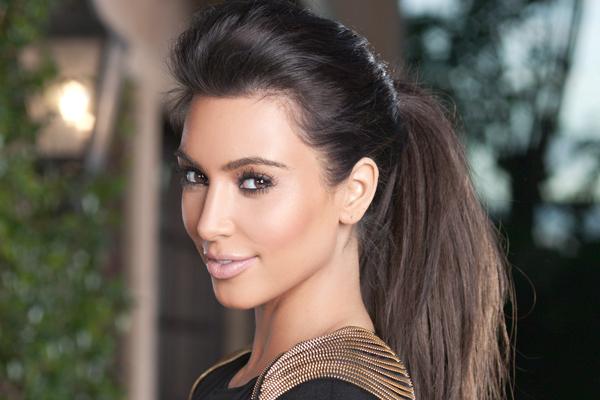 Kim Kardashian's 'You Kiddin' Me' Comedy Prank Series Is Coming to Facebook!