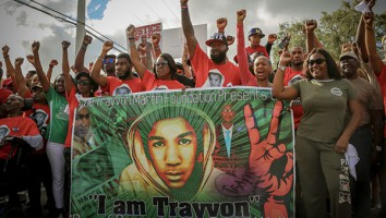 Rest in Power_The Trayvon Martin Story_(Chachi Senior)_1_preview