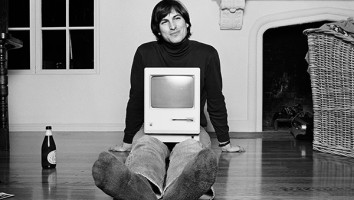 SILICON VALLEY THE UNTOLD STORY