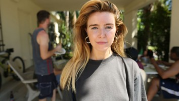 Stacey Dooley Investigates  Preparing for the End of the World