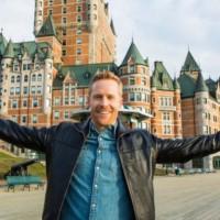 """Anthropocene"", ""Amazing Race Canada"" among Canadian Screen Award nominees"