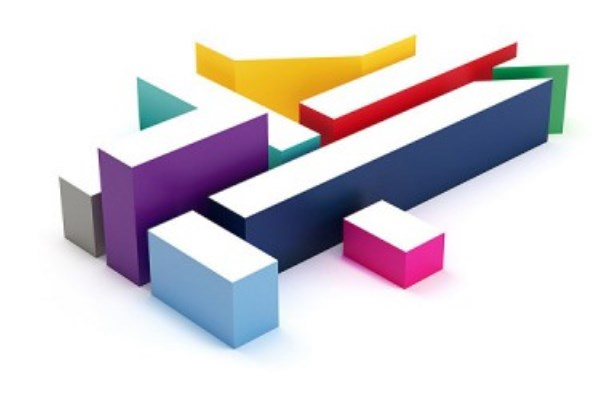 Channel 4 logo 600x400