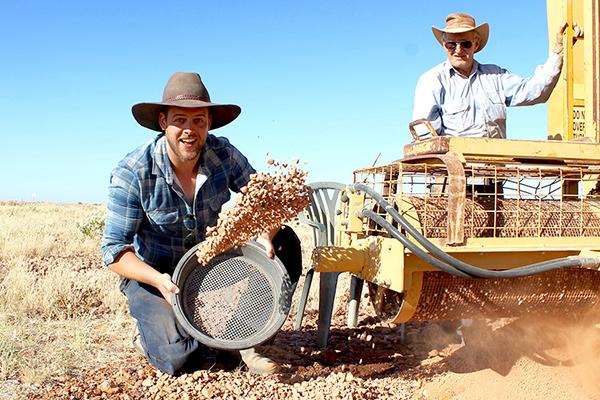 outback-opal-hunters