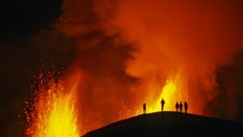 volcano 24