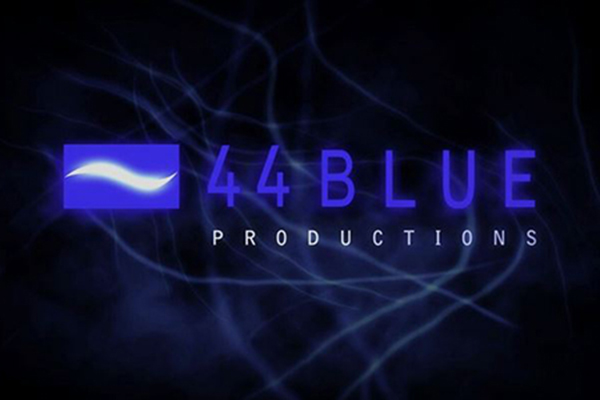 44-Blue-Productions