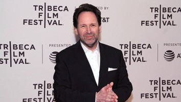 Realscreen » Archive » Barry Avrich to direct Knoedler