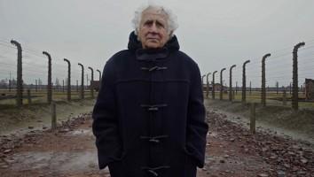 Bill-Glied-in-Auschwitz