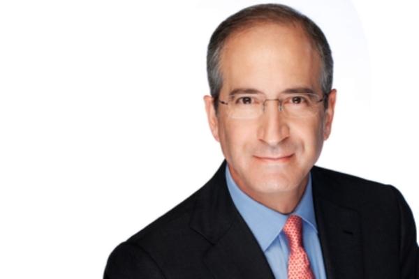 Brian Roberts, Comcast