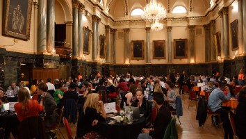 Sheffield DocFest MeetMarket