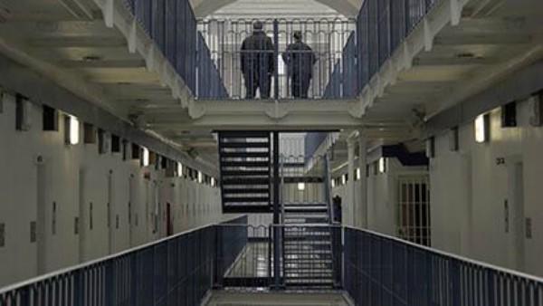 Prisons5