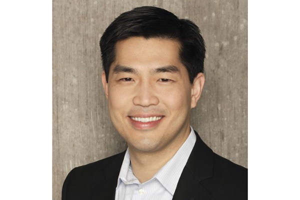 Albert Cheng