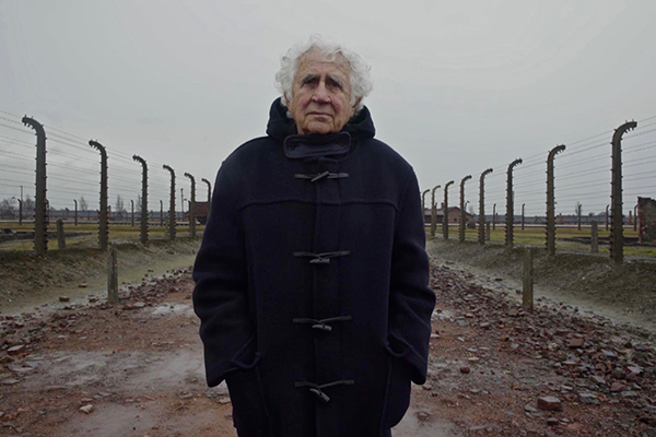 Bill-Glied-in-Auschwitz