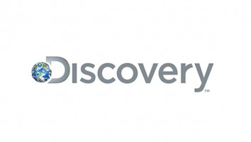 discovery-logo-h