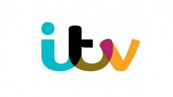 ITV-354x200